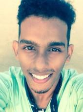 abyabyaby, 19, India, Tiruvalla