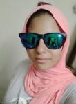 غريب عوض  محمدال, 33  , Cairo