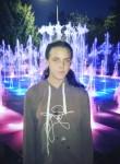 Ѕuѕјtјѕkhѕt, 18  , Voronezh