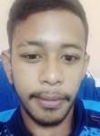 Ball, 24  , Surat Thani