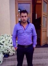 Andrej, 37, Latvia, Riga