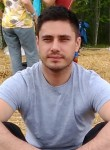 Anatoliy, 40  , Surgut