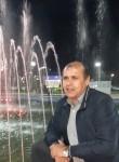 Farkhod, 18, Bukhara