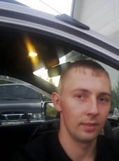 aleksandr, 34, Russia, Petropavlovsk-Kamchatsky