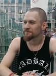 Max Cat, 31, Minsk