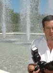 Mauro, 61  , Macerata