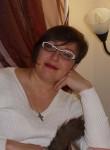 Lyudmila Musatova, 53  , Vitebsk