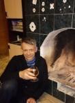 Dmitriy, 54  , Perm