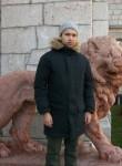 dmitriy, 26  , Sevastopol