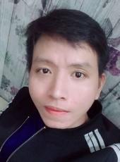 Trung, 30, Vietnam, Vung Tau