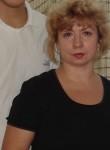 Elena, 51, Yekaterinburg