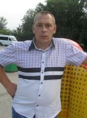Dmitriy, 35, Russia, Saratov