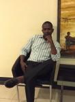 damphaboy, 39  , Monrovia