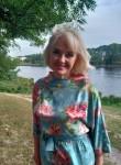 Lyudmila, 60  , Gland