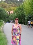 Marina, 60  , Arkhangelsk