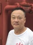 Tony tran, 48  , Tokyo