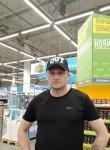 Aleks, 35  , Petrozavodsk