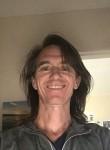 John, 46  , Albuquerque