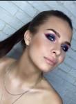 Natali, 30, Voronezh