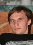 Vitaliy , 43, Odessa