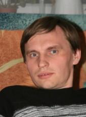 Vitaliy , 43, Ukraine, Odessa
