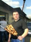 Aleksandr, 36, Horlivka