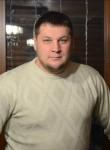 Aleksandr, 38  , Syzran