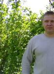 Sergey, 48  , Novocherkassk