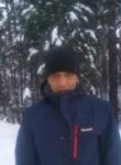 igor, 31 год, Мотыгино