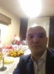 Ruslan, 34  , Ufa
