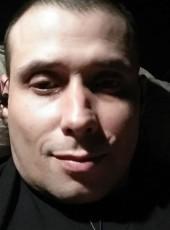 Vyacheslav, 33, Ukraine, Ivano-Frankvsk