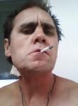 Oleg Balashov, 43  , Moscow
