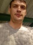 Andrey, 30  , Novospasskoye