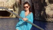 Yuliya, 38 - Just Me Photography 3