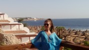 Yuliya, 38 - Just Me Photography 4