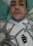 mosa, 42 года, Cairo Montenotte