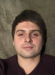 Maksim, 29  , Ivanovo