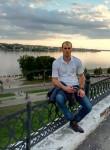 roma, 29  , Kamyshin