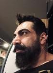 MEHMET, 43, Ankara