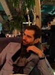 Durman Aromato, 45, Moscow