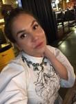 Yuliya, 26  , Novosibirsk