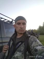 Aleksey, 45, Russia, Saint Petersburg
