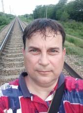 Mikhail, 48, Russia, Krasnodar