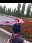 Aiym Yasko, 59  , Astana
