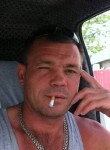 Kabir Sultanov, 42  , Vladikavkaz
