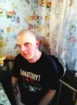 Nikolay, 32  , Tobolsk