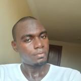 Gdiouf, 34  , Sedhiou