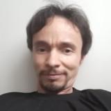 Denis, 36  , Czarnkow