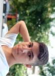 Κωνσταντίνος, 18  , Thessaloniki