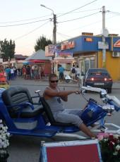 Rom 0953326287, 34, Ukraine, Dnipr